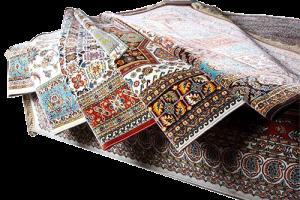 سوغات و صنایع دستی کاشان