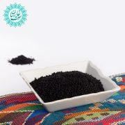 سیاه دانه ارگانیک
