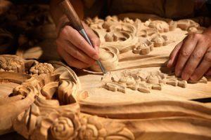 سوغات و صنایع دستی ارومیه
